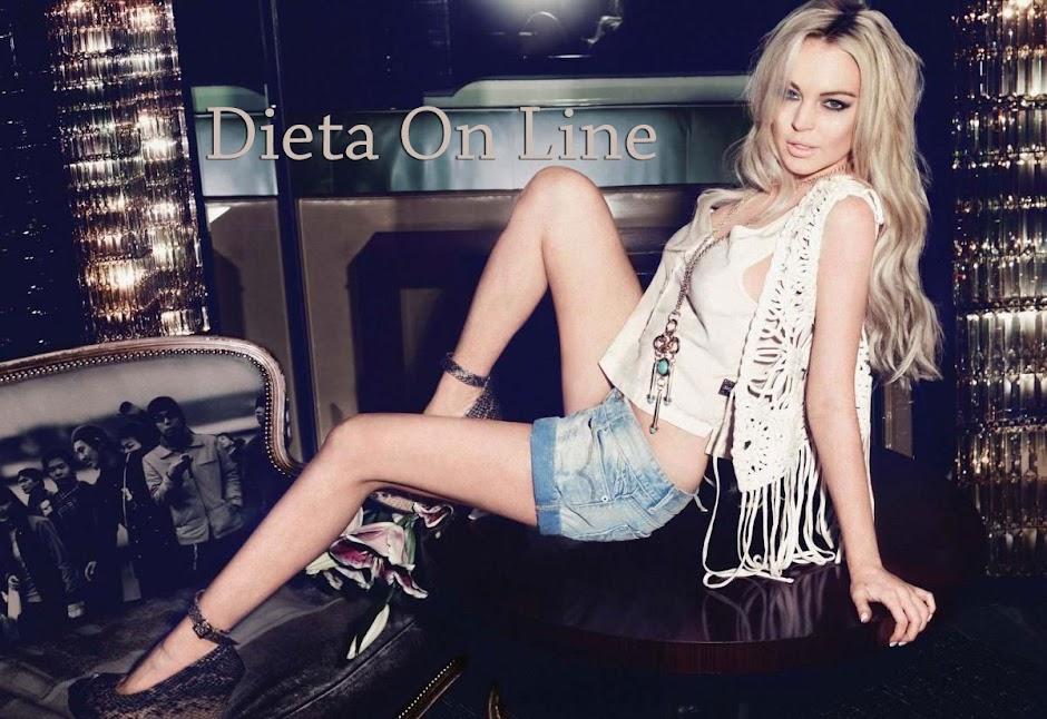 Dieta On Line
