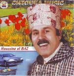 El houcine Lbaz-Safi safi