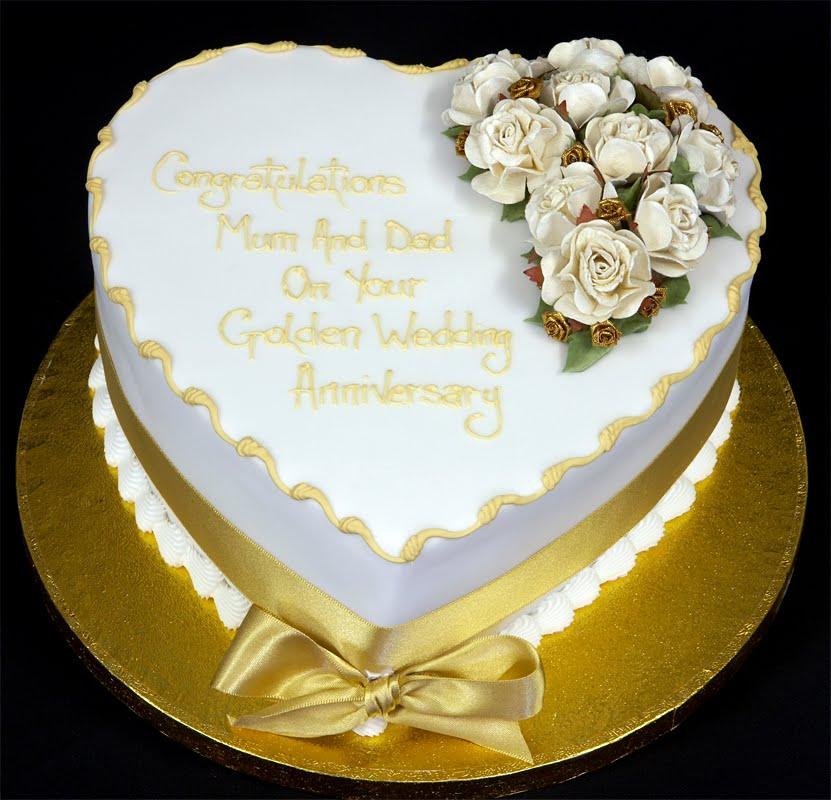 Weddingspies Wedding Anniversary Meanings Wedding Anniversary