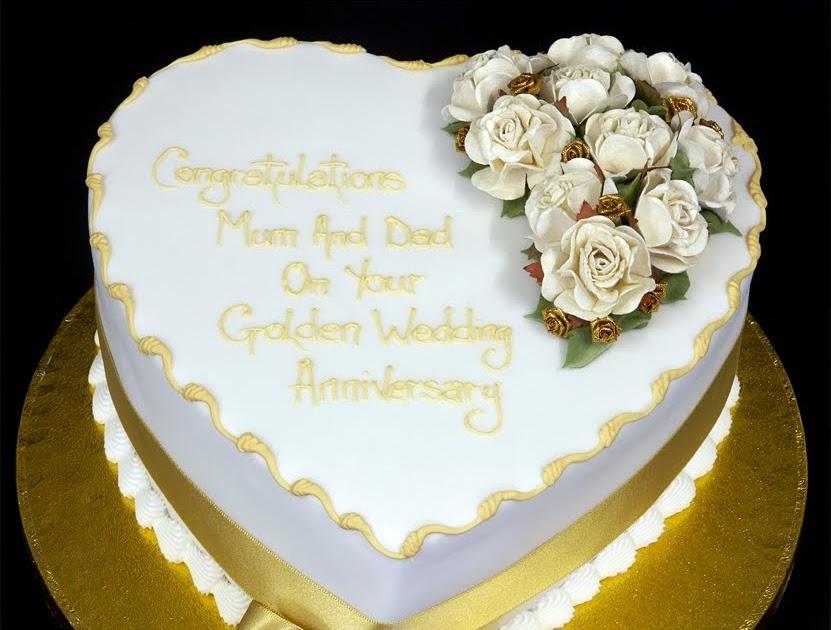 Flower Wedding Candles Wedding Decorating Wedding Anniversary