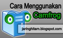 Cara Menggunakan Camfrog-Free Software