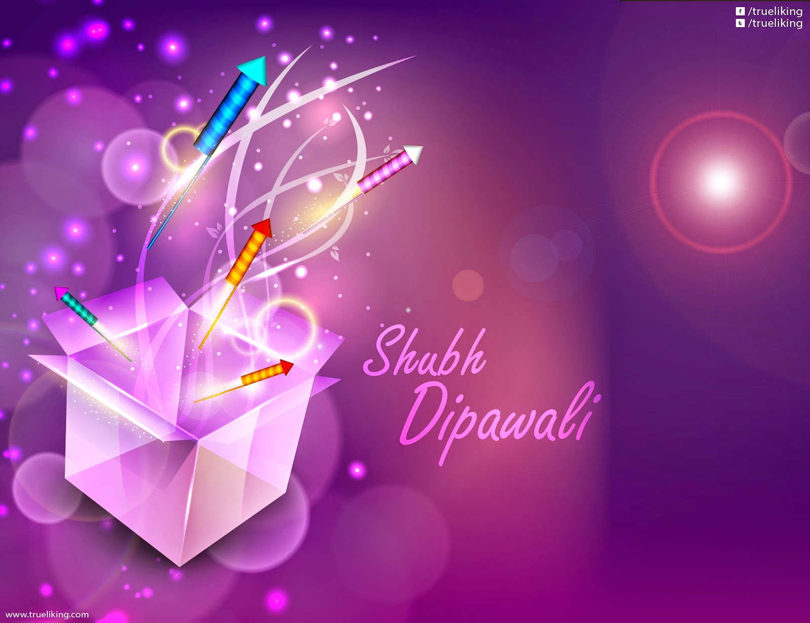 1920x1080 and 1920x1200 resolution with Diwali desktop pictures,photos,pics and images