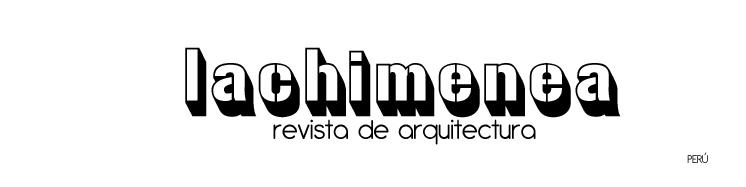 Revista La Chimenea
