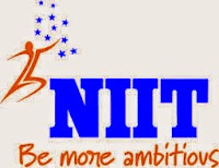 NIIT Walkin Recruitment 2015-2016