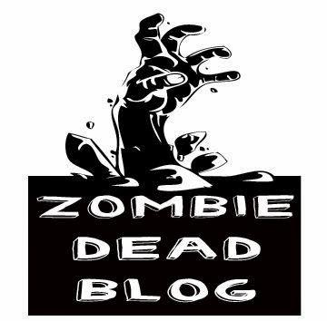 Berbagi Blog Zombie Berkualias Setiap Hari