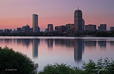 http://juergen-roth.artistwebsites.com/featured/2-peaceful-boston-juergen-roth.html