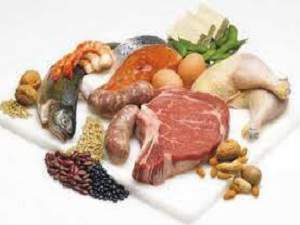 Hindari Makanan yang Menjadi Pantangan Asam Urat Ini
