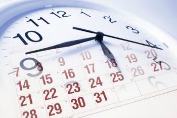 relogio-calendario