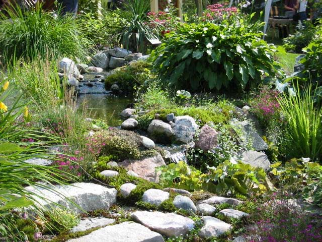 jardins-para-casas-2.jpg