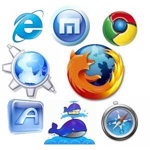 İnternet En Hızlısı Hangisi