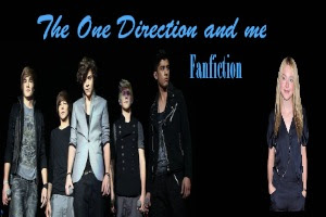 The One Direction and Me