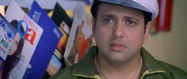 Screen Shot Of Hindi Movie Deewana Main Deewana 2013 300MB Short Size Download And Watch Online Free at worldfree4u.com