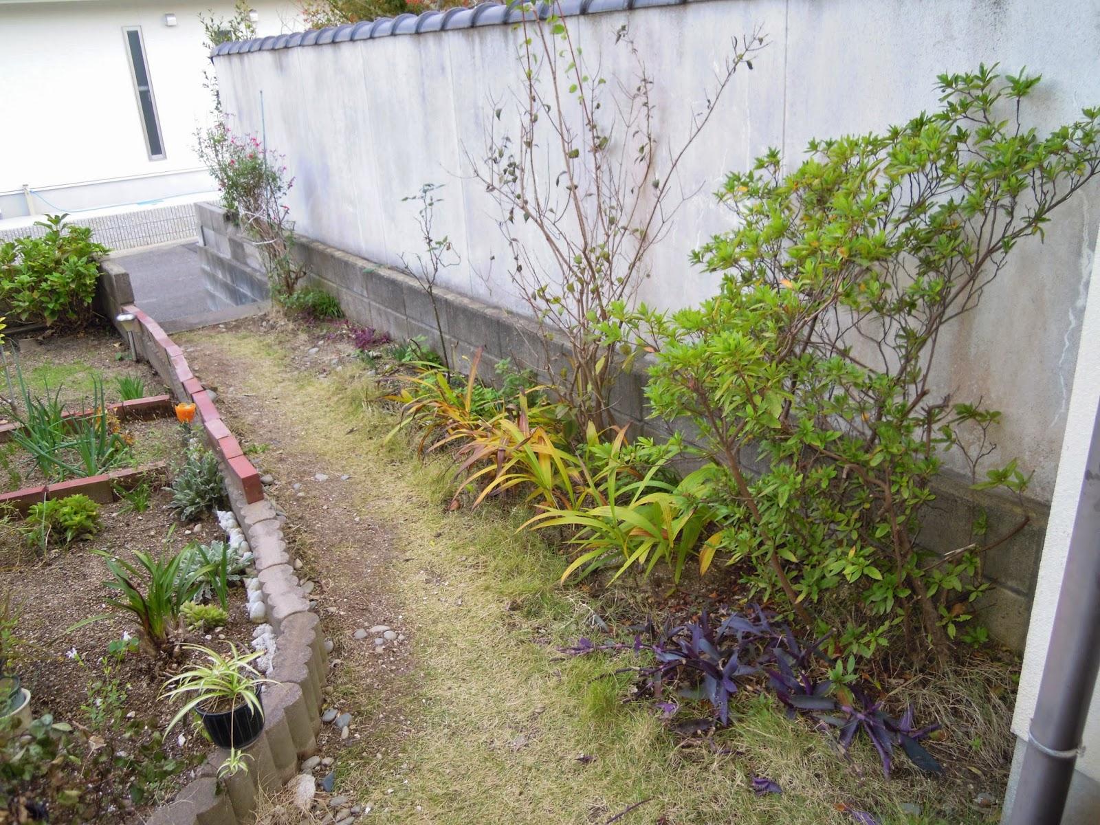 スロープ工事 施行例 島根県江津市 浜松建設株式会社