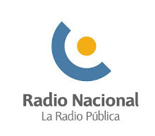 Al Centro Y Adentro. Periodismo trasnochado, y en el aire