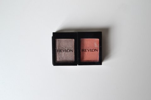 Revlon ColourStay ShadowLinks