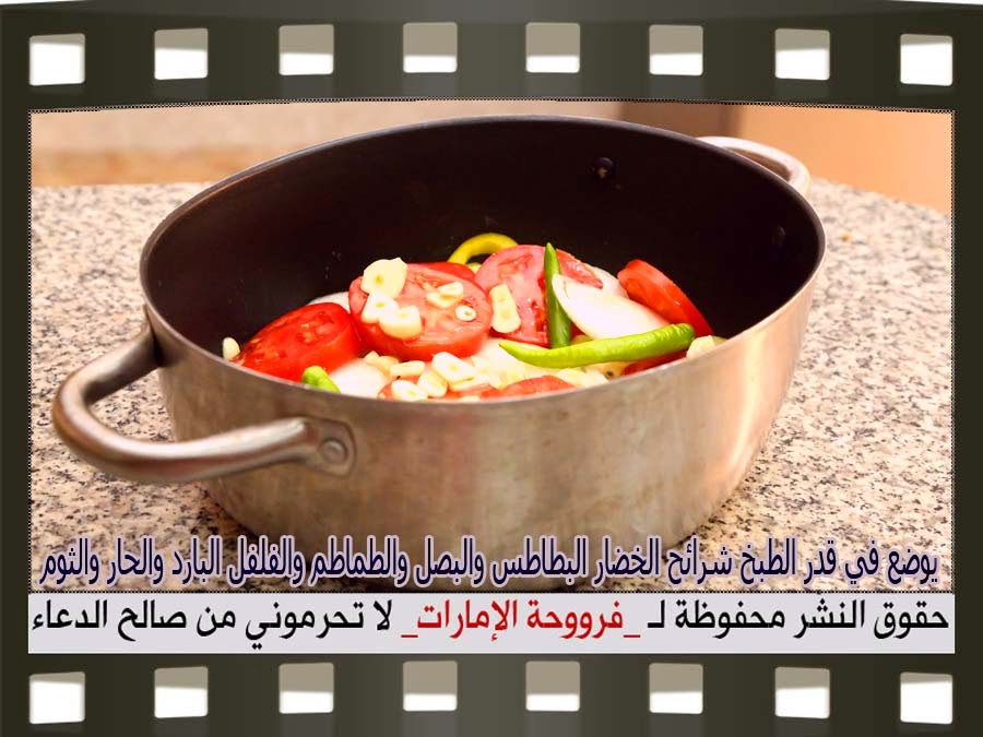 http://4.bp.blogspot.com/-UH3G_LrVKXI/VMDf54oaFZI/AAAAAAAAGG8/D1UJLywSROw/s1600/4.jpg