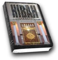 HIBAH - Pemberian Semasa Hidup