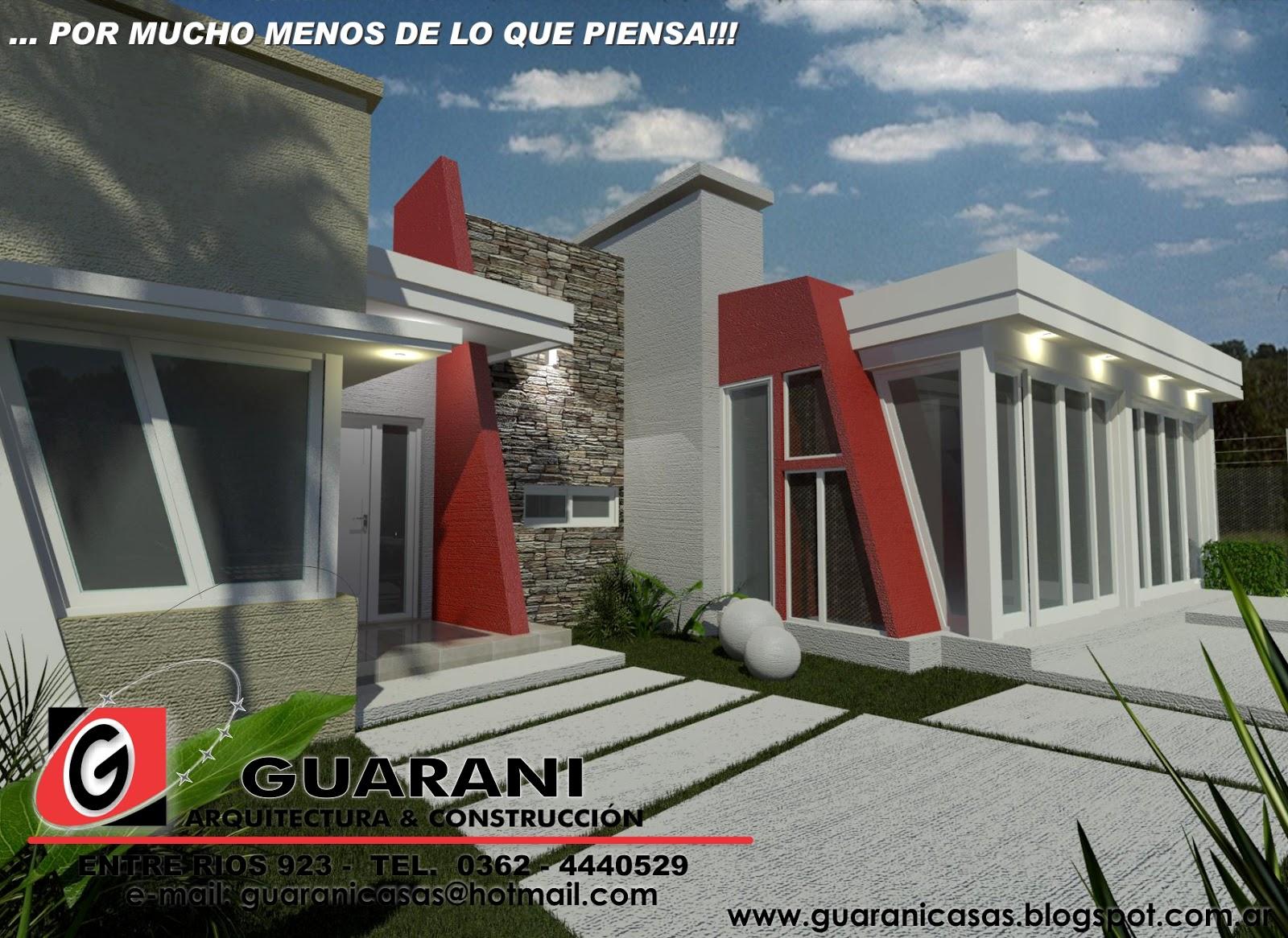 Diseno De Baños En Quinchos:ARQUITECTURA Y CONSTRUCCION: Quincho y Piscina de Diego y Familia