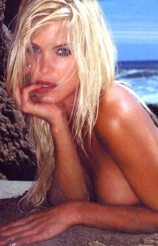 victoria silvsted blogg
