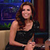 IMTA Alum Eva Longoria on The Tonight Show with Jay Leno!