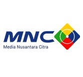 Logo PT Media Nusantara Citra