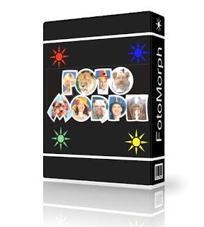 FotoMorph 13.8 برنامج لعمل صور متحركة مضحكة FotoMorph+13.5%5B1%5D