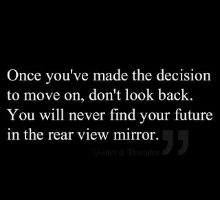 Quotes On Moving On 0001 f
