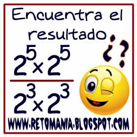 Retos matemáticos, Desafíos matemáticos, Problemas matemáticos, Acertijos, Acertijos matemáticos, Problemas de lógica, Problemas para pensar, Descubre el número, Cuál es el número que falta, Descubre el número que falta