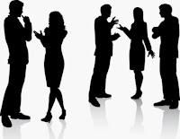 como ser mas sociables. como ser mas popular. consejos para ser mas popular y sociable