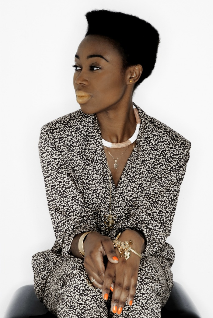 30 Black Women in Indie Music You Should Know