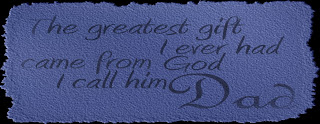 Fathers day FB cover Photo and Timeline Picture for | Father's Day