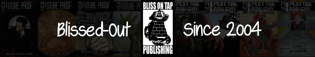 https://www.comixology.com/Bliss-On-Tap/comics-publisher/5356-0?ref=YnJvd3NlL3B1Ymxpc2hlci9kZXNrdG9wL2xpc3QvcHVibGlzaGVyTGlzdA
