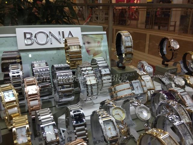 harga jam bonia on ... Juz Begin...: WISH LIST #3 : Watch aka Jam Tangan | Bonia vs Cerruti