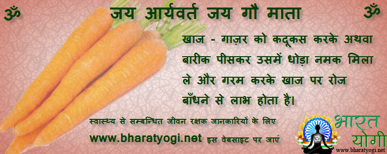 essay carrot kids If you eat and enjoy fruit and vegetables every day, your child may eventually  follow  keep some vegetables such as peas, cherry tomatoes, baby carrots and .