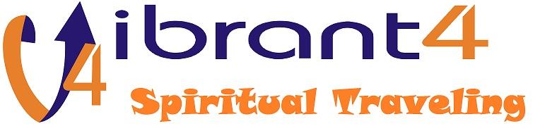 Vibrant4Travel