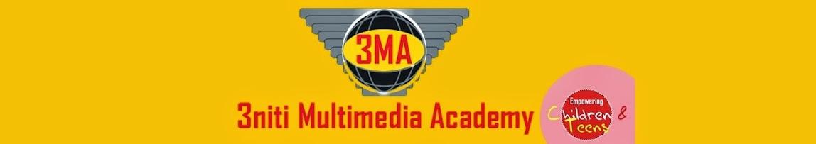 3niti Multimedia Academy
