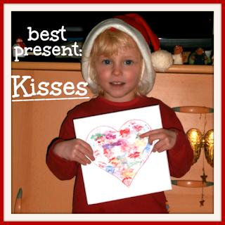 ChristmasIdeas 09 wesens-art.blogspot.com