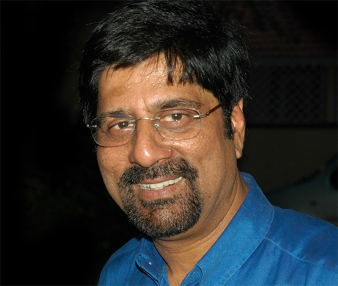 indian-cricket-team-director-srikanth