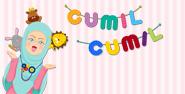 http://cumilcumil.com