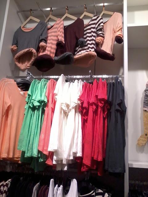 camiseta,estampado,rayas,H&M,blog,moda,low cost,rebajas,saldos,chollos,moda a buen precio
