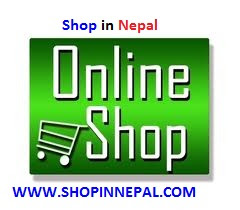 NEPAL BEST ONLINE SHOP