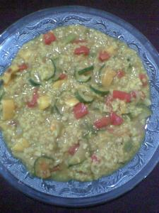 khichdi to heal my tummy | mung ki khichdi recipe