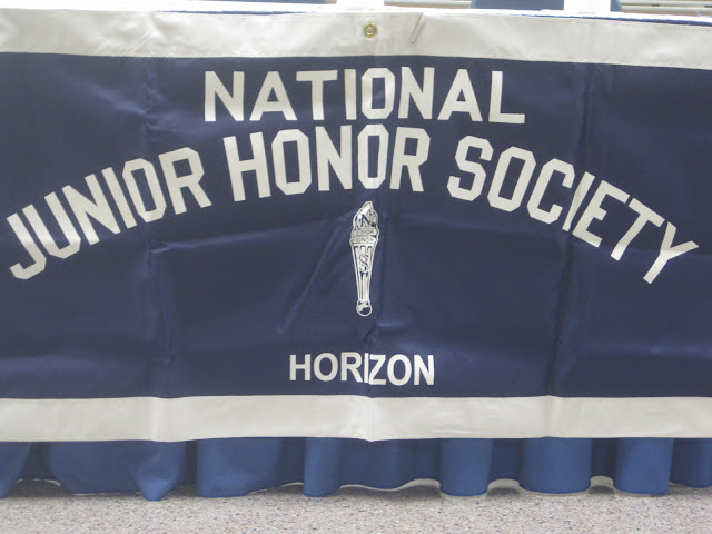 national junior honor society requirements Njhs application 2015-2016 o ld d ociety election into the national junior honor society represents the highest honor and requirements are necessary to.