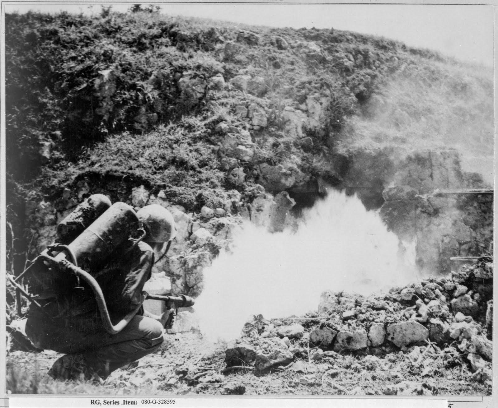たとへ赤子の鳴き声が聞こえようとも・・ 沖縄戦66年目の慰霊の日