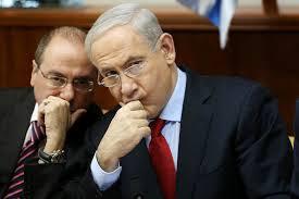 Israel anuncia medidas para aliviar tensão na Cisjordânia