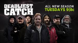 Deadliest Catch Season 9 Episode 8 - Watch Deadliest Catch 9x8 Online
