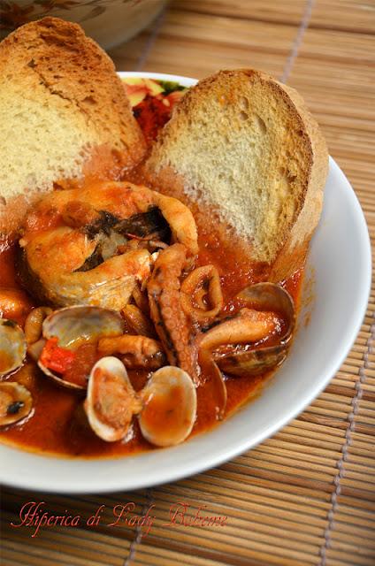 hiperica_lady_boheme_blog_di_cucina_ricette_gustose_facili_veloci_zuppa_di_pesce_senza_lische_3