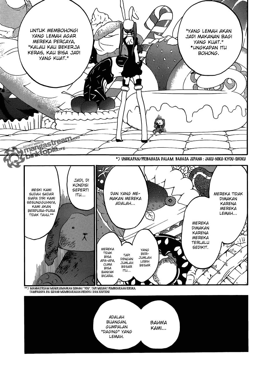 manga bleach 471 page 12