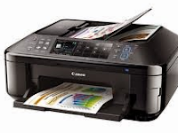 Download Canon MX437 Printer Driver Windows