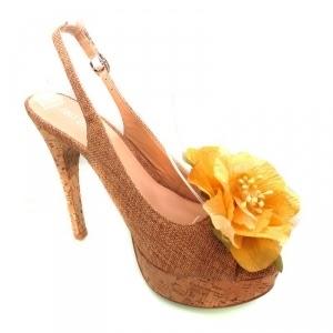 Lot de 12 sandales femmes chassures femmes destockage grossiste produits en - Destockage electromenager 77 ...